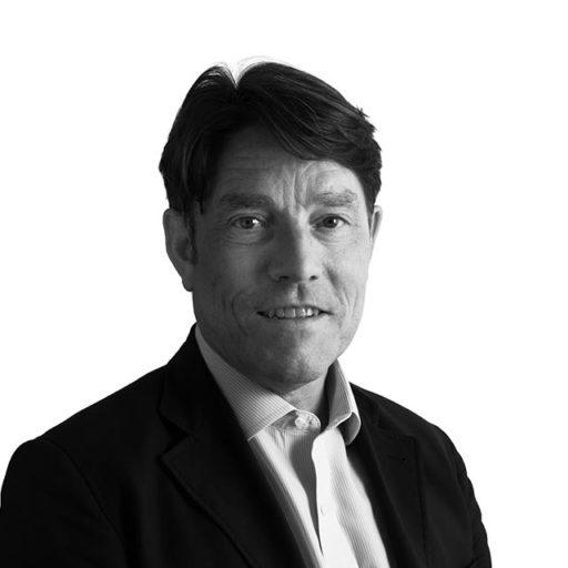 Erik Danielsen