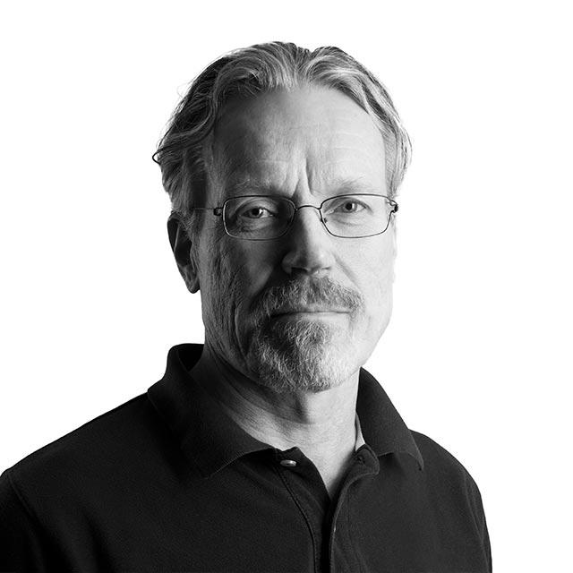 Arto Järvinen